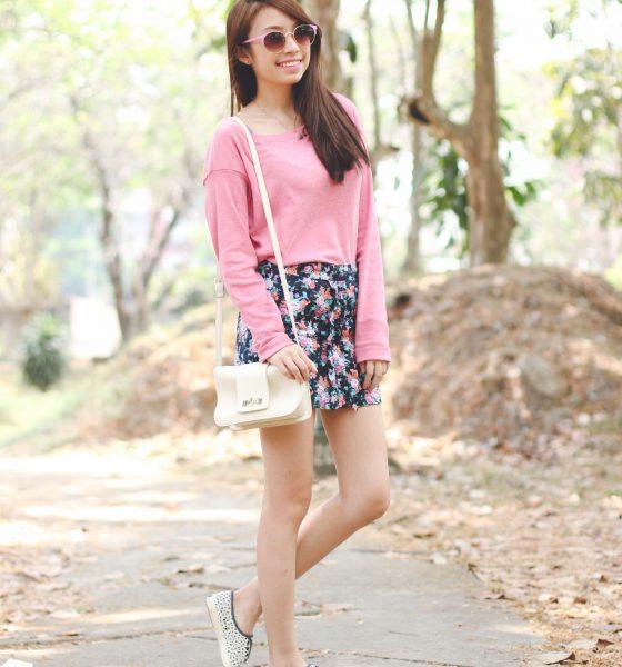 Dress UP: UPCAT Tips