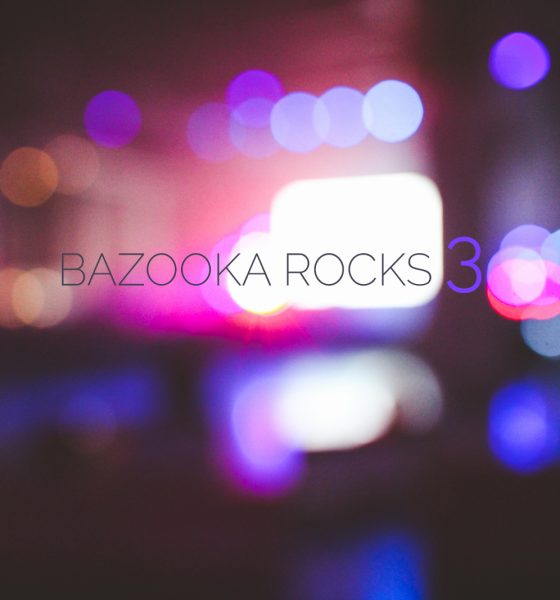 Lee Pipes x Bazooka Rocks 3